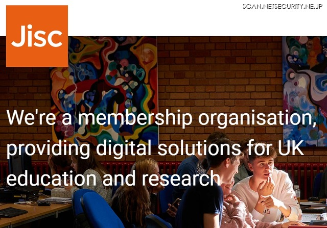 https://www.jisc.ac.uk/