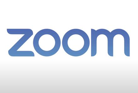 裁判所がシスコに Webex ではなく Zoom の使用を命令、「Zoomの ...