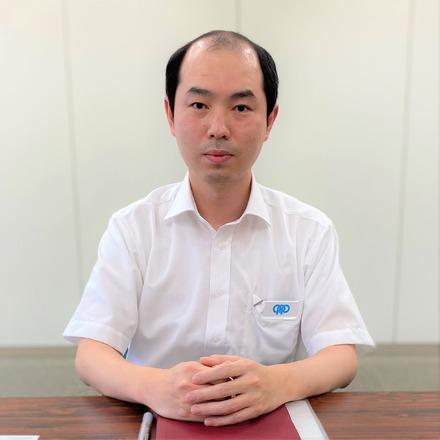 大阪府警 三人のサイバー犯罪捜査官 | ScanNetSecurity