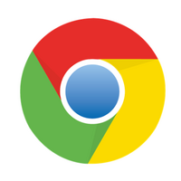 Google Chrome の InferReceiverMapsUnsafe 関数における Type Confusion の脆弱性(Scan Tech Report) 画像
