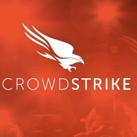 CrowdStrike Blog:Forrester、CrowdStrikeを「2020 Wave for Enterprise Detection And Response」におけるLeaderと位置づけ 画像