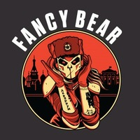 CrowdStrike Blog:FANCY BEAR( APT28 )とは何者か?